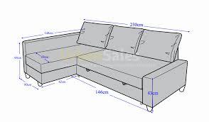 ektorp sofa bed cover luxury ektorp sofa bed cover shot epic sofa bed length 78 in ikea