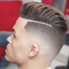 boys haircut with designs boys haircut designs fade haircut