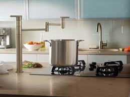 danze opulence kitchen faucet working kitchen trends in kitchen and bath danze