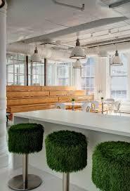 Best  Law Office Design Ideas Only On Pinterest Executive - Office space interior design ideas
