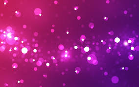 sparkle wallpaper pink glitter wallpaper hd download for desktop and mobile