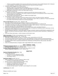 Beta Gamma Sigma Resume Write A Profile For Resume Call Center Customer Representative