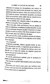 pot de chambre cing page dumas la femme au collier de velours 1861 djvu 57 wikisource
