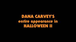 Watch Halloween 2 1981 Online For Free by Watch Halloween 2 1981