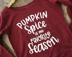 thanksgiving sweaters fall sweater etsy