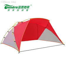 Beach Awning Wholesale Summer Beach Canopy Tent For 3 4 People Outdoor Awning