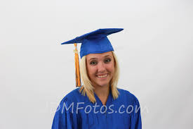 buy cap and gown alexx cap gown jdm photography