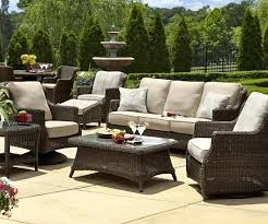 sears outdoor furniture patio chair cushions as outdoor patio
