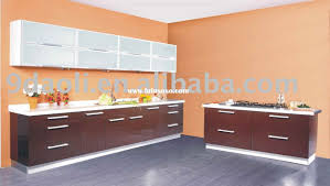 modern kitchen cabinet door styles sets design ideas