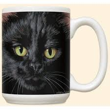 Cat Garden Decor 262 Best Cat Mug Images On Pinterest Cat Mug Black Cats And