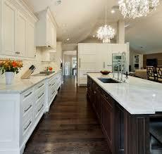 Santos Mahogany Laminate Flooring Kitchen Flooring Pearwood Laminate Wood Look Options For Low Gloss