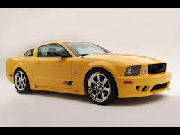 saleen saleen sr laptimes specs performance data fastestlaps com