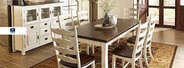 north carolina dining room furniture north carolina discount furniture stores offer brand name