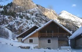 chambre d hote nevache gte lenneig nevache hautes alpes gte 3 pis hautes alpes chambre d