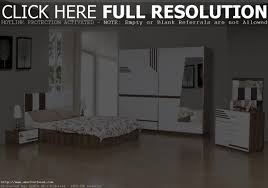 Black Glass Bedroom Furniture by Mirrored Desks Furniture Decorative Desk Decoration