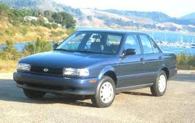 nissan sentra 1993 modified 1994 nissan sentra information and photos zombiedrive