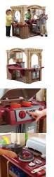 best 25 kitchen sets for kids ideas on pinterest kitchen set