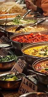cuisine metz the best addresses in metz for cuisine supermiro