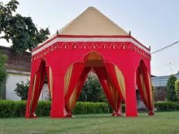 arabian tent mughal tents manufacturers in delhi india indian tents