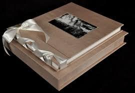 custom wedding albums custom photo album for your forte designs
