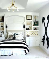gray bedroom decorating ideas gray bedroom lkc1 club