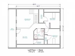 floor plan small house floor plans with others simple small house