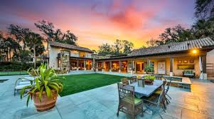 fred funk u0027s luxurious home listed for 6 1 million golf com