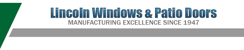 Patio Door Ratings Out Swing Patio Doors Stormpoint Series Lincoln Windows