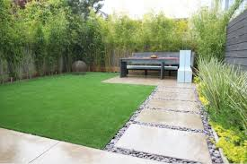Modern Garden Path Ideas Modern Pathway Design Ideas To Increase The Value Of Your Home