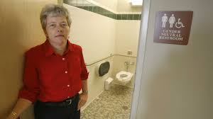 university of toronto dumps transgender bathrooms after peeping