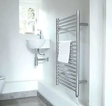 How Does Interior Design Work by Saveemail European Towel Warmer How Do European Towel Warmers Work