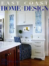 home design magazines 2015 10 best interior design magazines in uk home interior design magazine