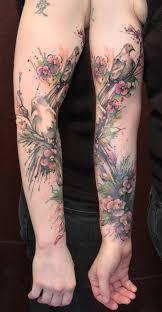 gene coffey u0027s tattoo designs tattoonow