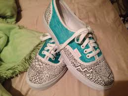 Pinterest Home Design Diy 24 Best Diy Vans Images On Pinterest Shoes Galaxy Shoes And