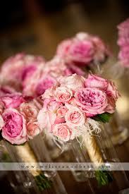 wedding flowers kansas city kansas city wedding photographers mallory stevie wedding week