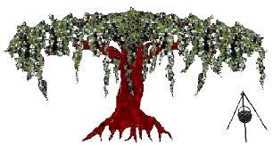 irontree