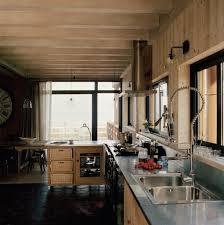 cuisine chaleureuse cuisine moderne chaleureuse decoration interieur pas cher cbel