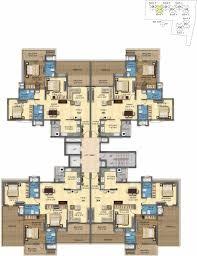 mr price home decor executive residence wikipedia the free encyclopedia white house