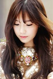 158 best hairstyles images on pinterest kpop girls k pop and