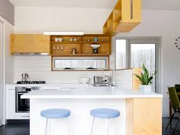 mobile kitchen island bench kitchen melbourne orbe pendant