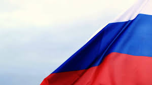 Russian Flag Colors Russian Flag Waving Stock Video Footage Videoblocks