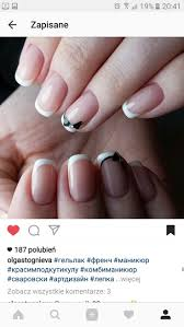 96 best nails classic images on pinterest classic nails and
