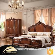 Teak Wood Bed Designs Antique Teak Wood Bed Antique Teak Wood Bed Suppliers And