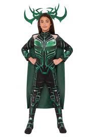Reno 911 Halloween Costumes Thor Ragnarok Costumes Thor Hulk Loki Hela