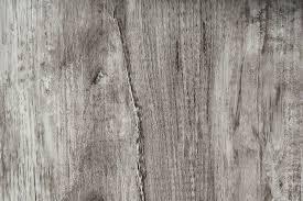 vesdura vinyl planks 5mm pvc click lock flamboyant collection