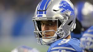 who do the lions play on thanksgiving detroit lions 2017 game by game predictions