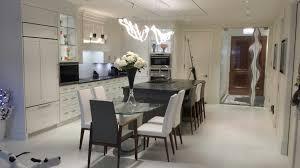 kitchen design architect kitchen designed by italian architect alessandro laterza