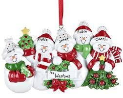 bc home decor crafts ltd personalized ornaments resin bobble