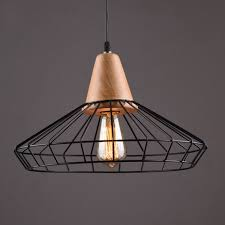 industrial light fixtures for kitchen online get cheap edison light fixtures aliexpress com alibaba group