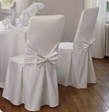 housse chaise jetable merveilleux housse de chaise mariage housse de chaise mariage pas